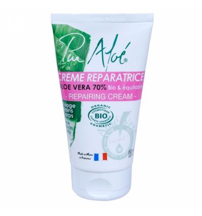 Crème Réparatrice - Odessence Beauté Naturelle et Bio à Bordeaux