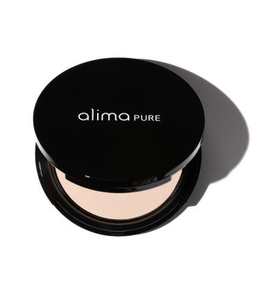 Fond de teint minéral compact - Alima Pure - Odessence - beauté naturelle et bio à Bordeaux