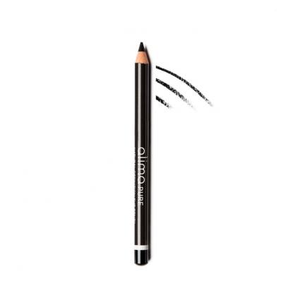 Crayon yeux - Alima Pure - Odessence - Beauté naturelle et bio à Bordeaux