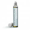 SOS Imperfections - Aromaclear - NaturoDerm