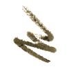 Le smoky - Olive 06 - Absolussion - Beauté Naturell et Bio - Institut à Bordeaux