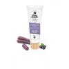 Le masque bio cassis et carotte violette - Beauty Garden - Odessence - Beauté naturelle et Bio - Bordeaux