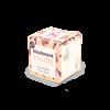 Déodorant solide peau sensible - Lamazuna - Odessence - Beauté naturelle et bio - Institut - Bortdeaux