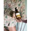 Le lait corps -ba l'huile de graines de pin maritime - Oceopin - Odessence - Beauté naturelle et bio - Institut - Bordeaux