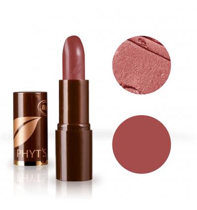 Rouge à lèvres - Rose taffetas