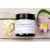Beurre Corporel - Tropical Blossom Body Butter